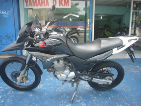 Honda Xre 300 Preta 2011 R$ 10.999 ( 11 ) 2221.7700