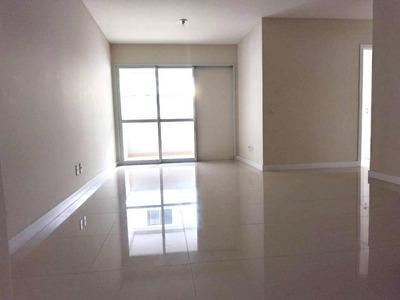 Apartamento Em Córrego Grande, Florianópolis/sc De 91m² 3 Quartos À Venda Por R$ 630.000,00 - Ap181916