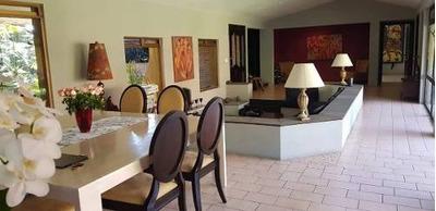 Casa En Venta En Fracc. Loma Verde, Leon Guanajuato