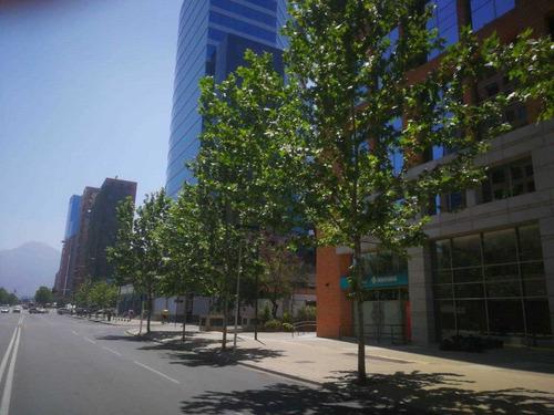 Imagen 1 de 20 de Comoda Y Equipada Oficina En Barrio El Bosque