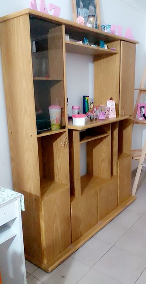 Vendo Muebles Por Falta De Uso