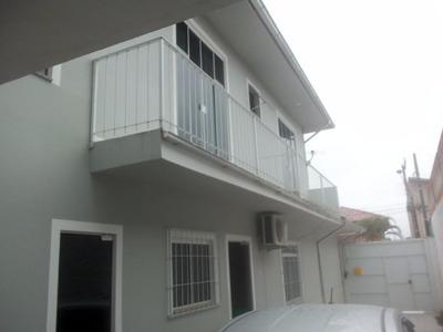 Casa Em Praia João Rosa, Biguaçu/sc De 160m² 3 Quartos À Venda Por R$ 954.000,00 - Ca187907