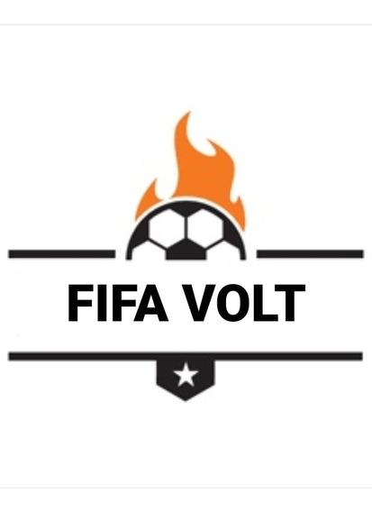 Fifa Volt - Método De Ganhar Coins No Fifa 20