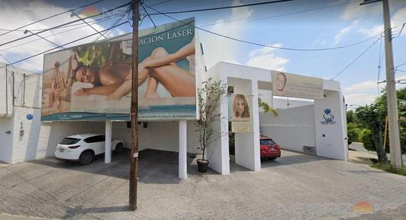 Excelente Local Ideal Para Spa, Stetica O Clinica De Belleza