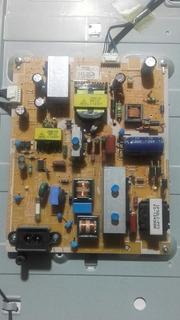 Fuente Tv Smart Samsung 46 Un46eh5300g