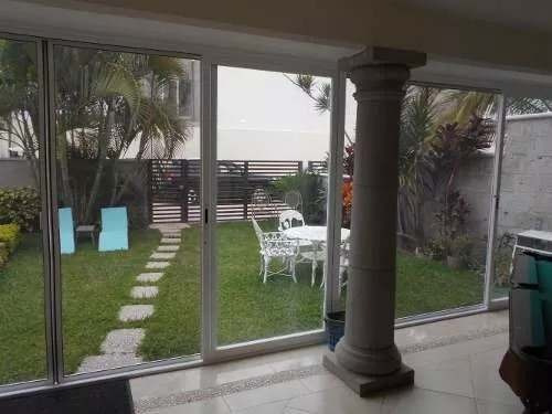 Venta De Casa En Privada Moderna En Xochitepec