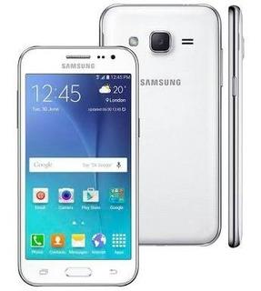 Celular Samsung Galaxy J2 Sm-j200m Dual Chip 8gb 4g