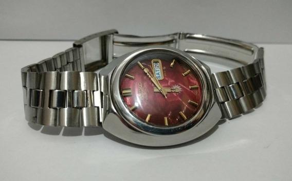 Relógio Seiko Advan
