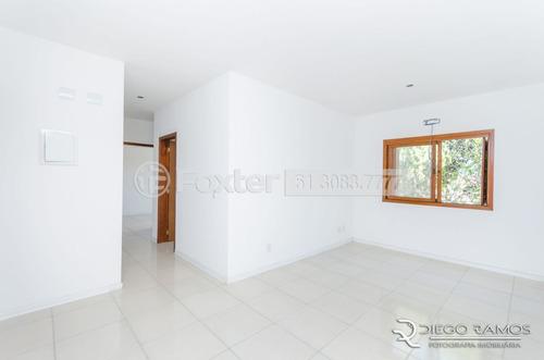 Imagem 1 de 20 de Apartamento, 2 Dormitórios, 60.27 M², Sarandi - 138232