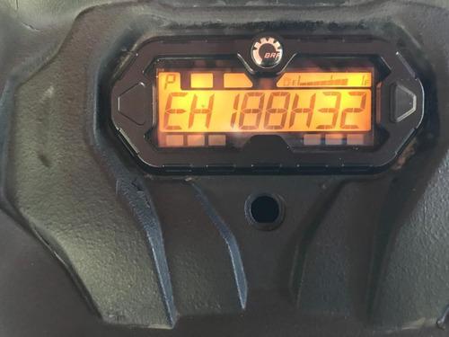 Imagem 1 de 3 de Quadriciclo  Can-am  570 Outlander Max Ano 2019