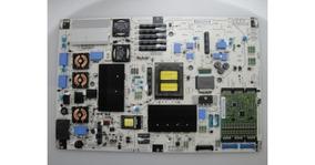 Placa Da Fonte Lg Modelo 42le4300
