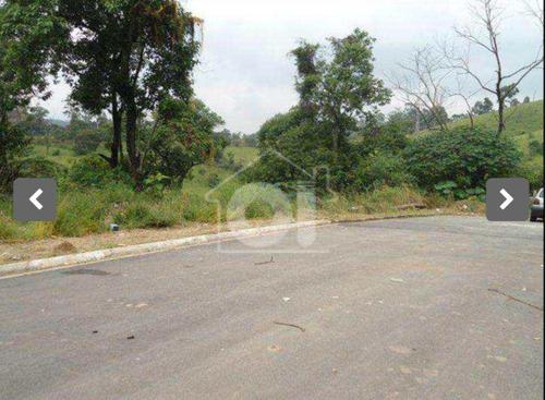 Imagem 1 de 2 de Terreno, Parque Fernão Dias, Santana De Parnaíba - R$ 150 Mil, Cod: 234930 - V234930