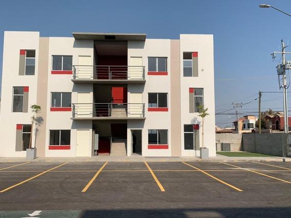 Villanova Condominios
