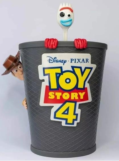 Toy Story 4 Cinemex Palomera