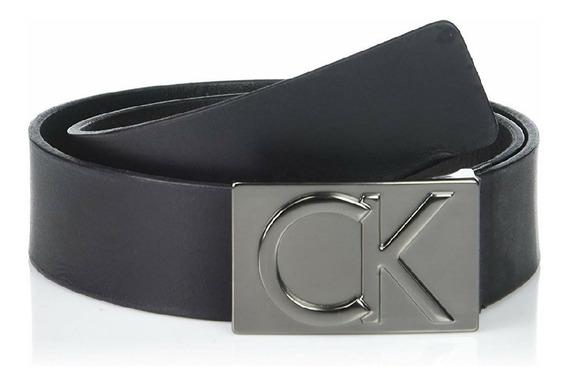 Cinto Calvin Klein Para Caballero
