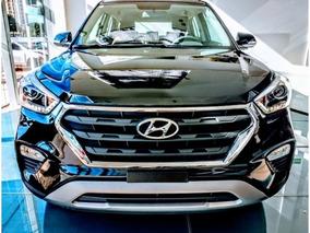 Hyundai Creta 2.0 Prestige Aut. $94,99k 0km 2018