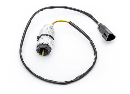 Sensor De Velocimetro - Ford Ka 08/13