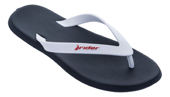 Chinelo Rider Masculino R1 Speed Original 11650