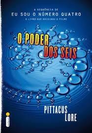 Livro Os Legados De Lorien Vol. 2 -  Pittacus Lore Trad