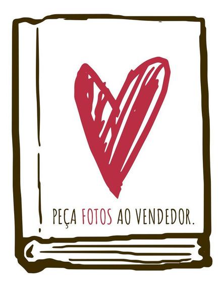 Flávio De Carvalho - Espaços Da Arte Brasileira