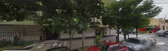 Se Vende Departamento En Lince 69 Mt2 3 Habitaciones 2 Baños