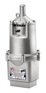 Bomba Submersa Anauger Ecco 3/4 220 300w