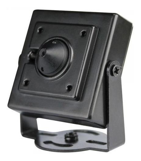 Camara Miniatura Tipo Pinhole Hd 720p Chdpin Ltcelectronics