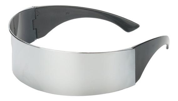 Gafas De Sol Futurista Monob Originales Baratos De Calidad