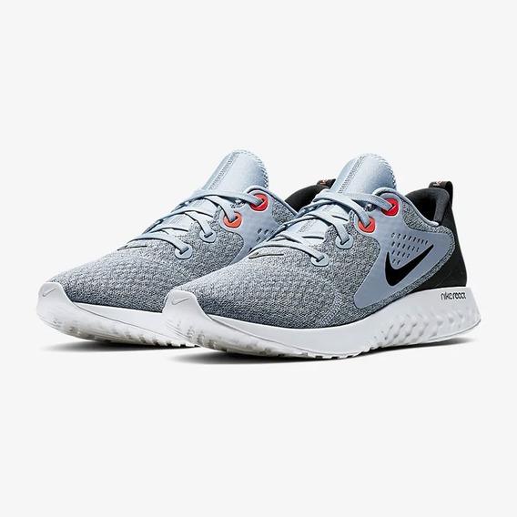 Zapatillas Nike Legend React Para Hombre Nuevo Mgvh
