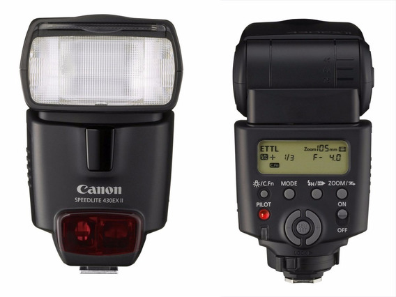 Fhash Canon Xt430