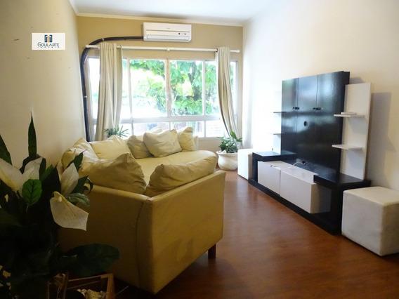 Apartamento-padrao-para-aluguel-em-pitangueiras-guaruja-sp - 1967