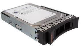 Hd 1 Tb 7.2k 6gb Hot Swap Servidor Ibm