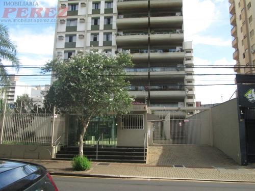 Apartamentos Para Venda - 13650.7753