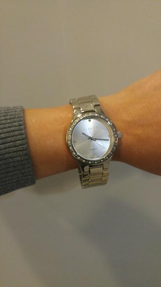 Reloj Dama Finart