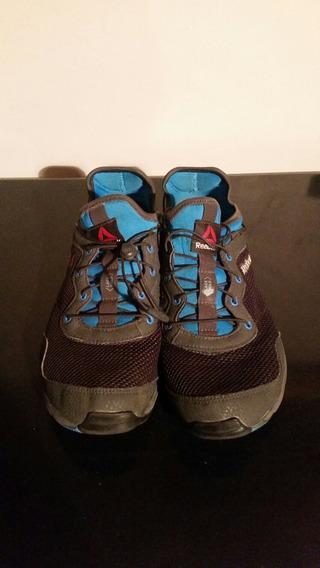 Zapatos Deportivos Reebok De Caballero