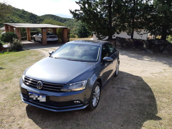 Vento 1.4 Turbo. Highline. Full. Automatico.