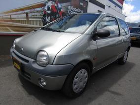 Renault Twingo Mt 1200cc Aa