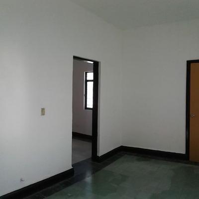 (crm-2902-634) Departamento En Renta Centro De Monterrey, Felix U. Gomez Mty. N. L.