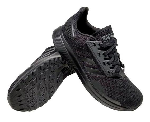 Zapatillas adidas Hombre Duramo 9 Running 96578 Eezap