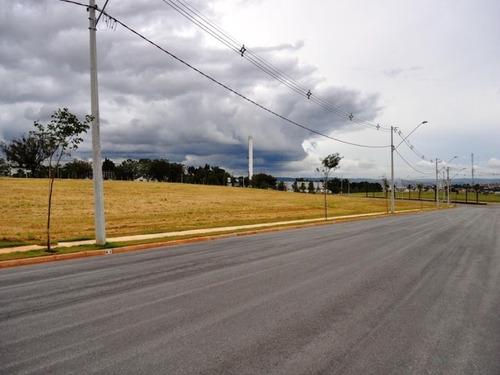 Imagem 1 de 6 de Terreno À Venda, 1000 M² Por R$ 570.000,00 - Além Linha - Sorocaba/sp - Te0030 - 67639751