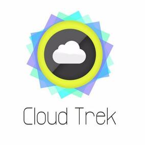 Cloud Ssd Linux 1