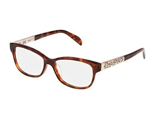 98939da7b3 Tous Vto.00893.096w.52 Monturas De Gafas Para Mujer, Transpa - $ 7,869.00  en Mercado Libre