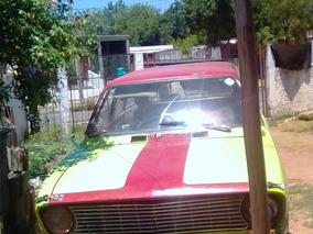Fiat 147 Espasio
