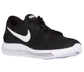 low priced 7c6bf 58dc8 Zapatillas Nike Lunarepic Low Flyknit