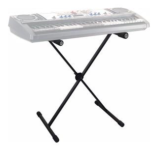 Base Para Piano Teclado Con Envío Gratis Organeta Citimusic