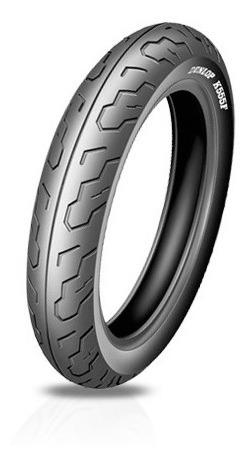Cubierta Dunlop K555 T L 120/80-17