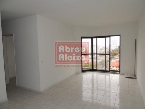 Imagem 1 de 24 de Penha De França - Apartamento Com 3 Dorms (1 Suite) + 01 Vaga Livre, Com  80 M² Úteis - 712