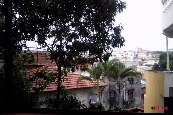 Casa - Baeta Neves - Ref: 714 - L-714