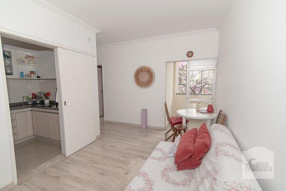 Apartamento À Venda No Estoril - Código 239900 - 239900