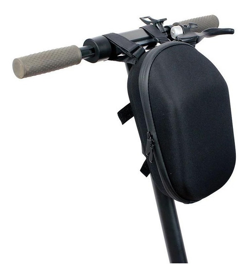 Bolsa Para Patin Eléctrico O Scooter.